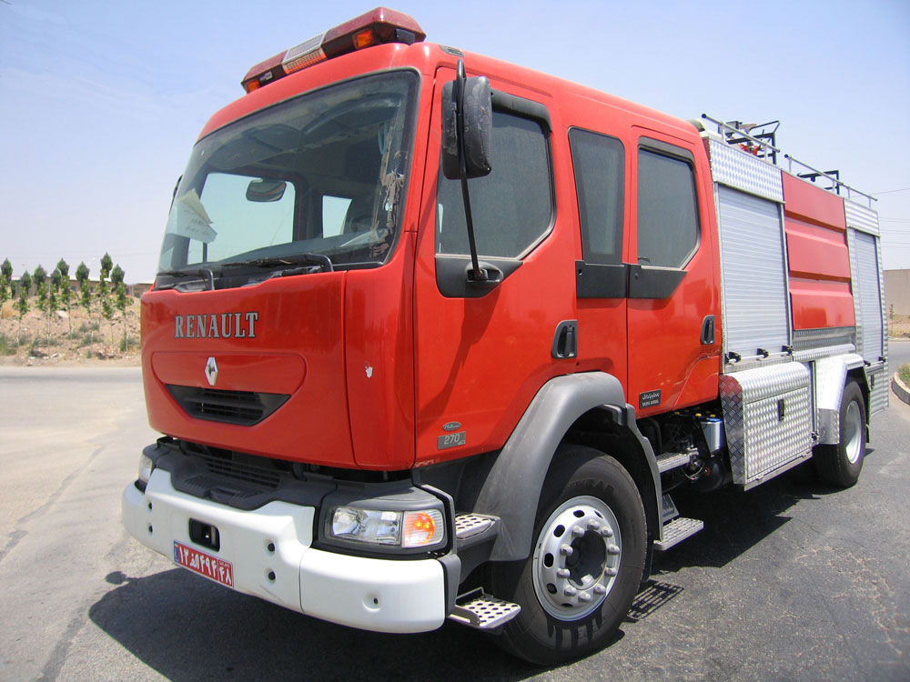firefighter_semi4