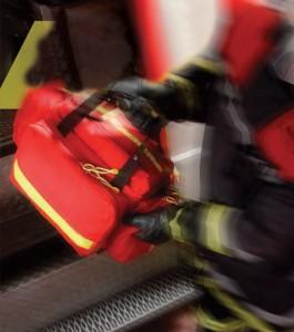 Rescue-Equipments-01-265x300