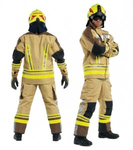 Suit-Personal-Protective-Equipments-265x300