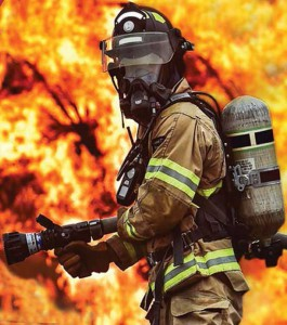 fire-fighting-equioment-01-265x300