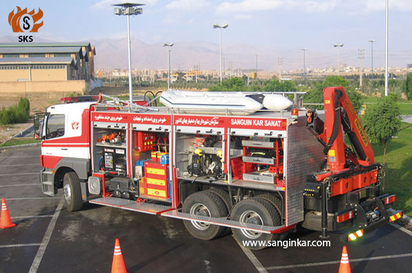 heavy-rescue-truck-02