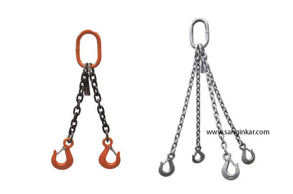 Chain-Slings-01