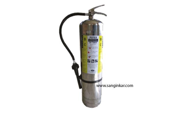Fire-extinguisher-02