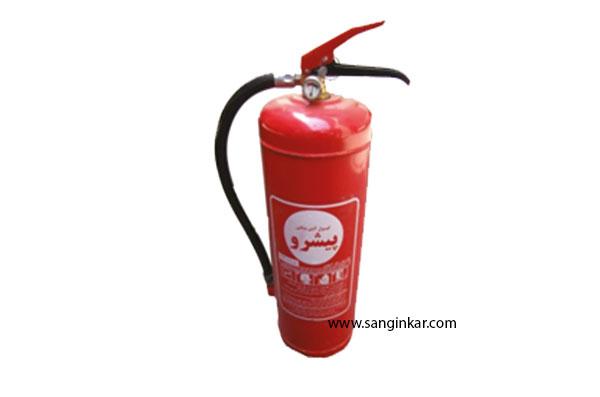 Fire-extinguisher-04