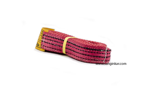 Load-belt